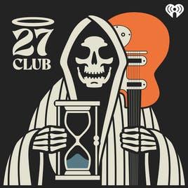 Introducing 27 Club Season 3