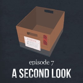A Second Look | 7