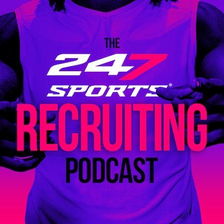 Uploads 2f1540411478207 ijnmozr5jq 7bd446972d466d4b01149f5f2e012cef 2f247 recruiting podcast.jpg?ixlib=rails 2.1