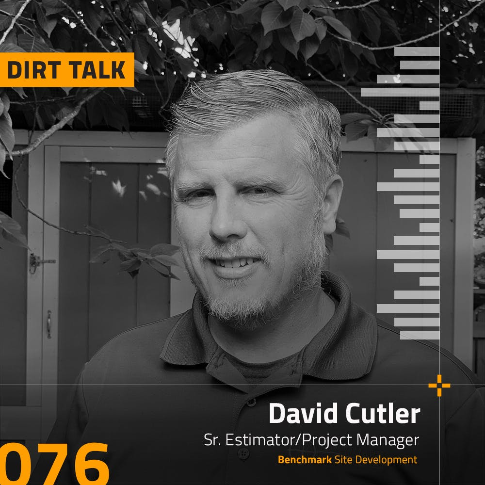 Practical Engineering with David Cutler -- DT076