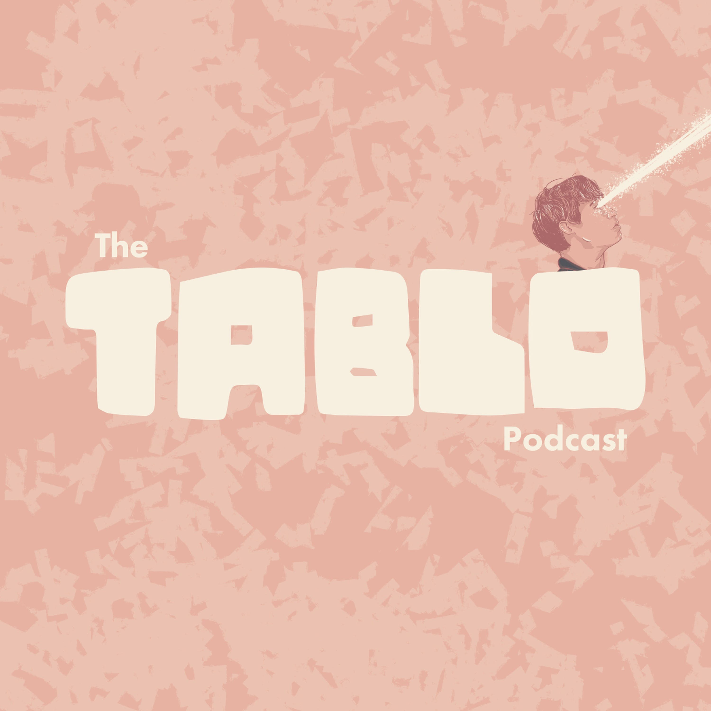 Ep. #47   Tablo x Supreme Collab EXCLUSIVE