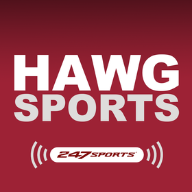 HawgSports Live: An Arkansas Razorbacks Podcast