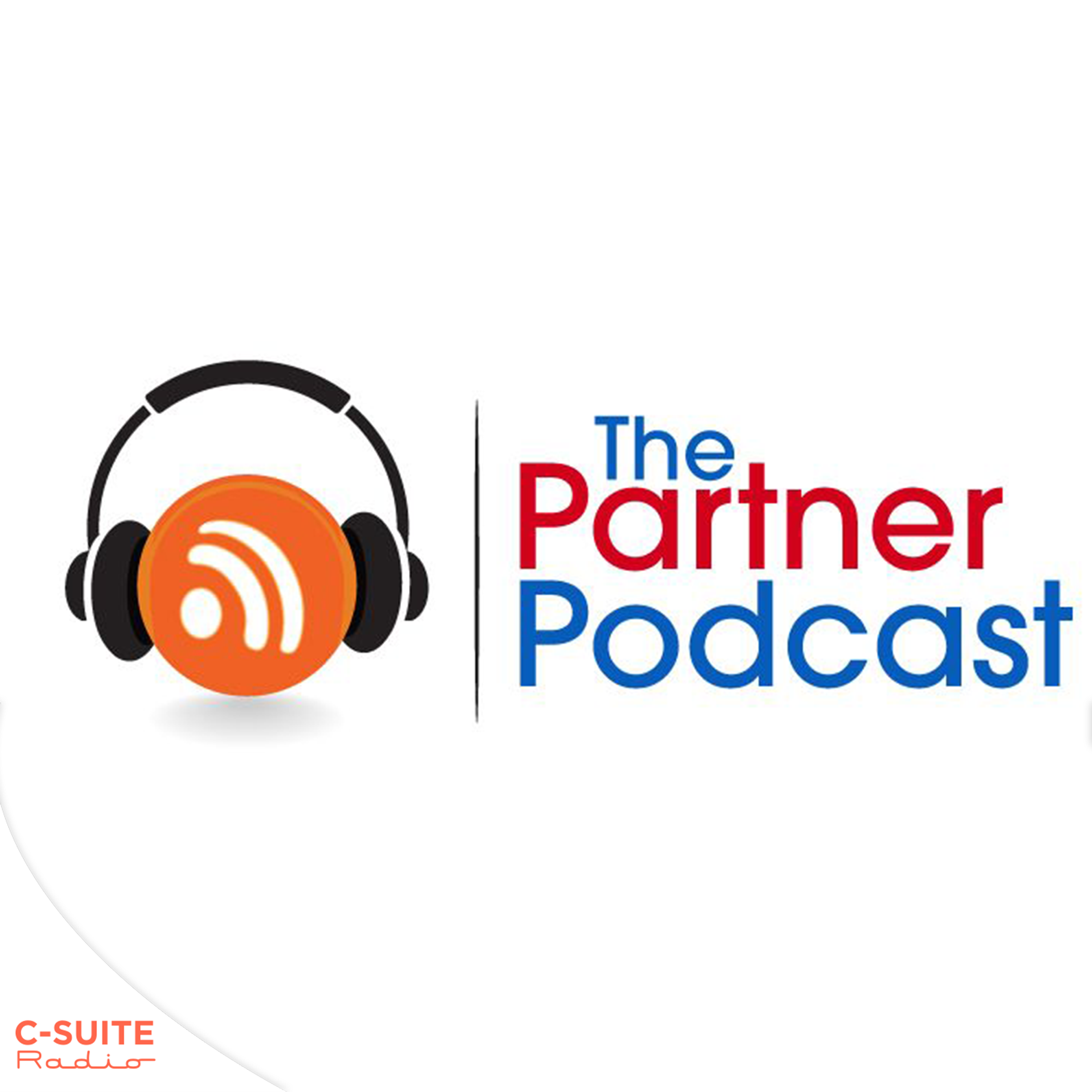 The Partner Podcast
