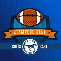 55903957 Colts News: Preseason opportunity 'means everything' to Jacoby ...