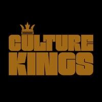 Uploads 2f1521649423429 4rjwqdanq6d 097ed1c69b7c9291d684b2cea6f15ba9 2fculture kings rss logo.jpg?ixlib=rails 2.1