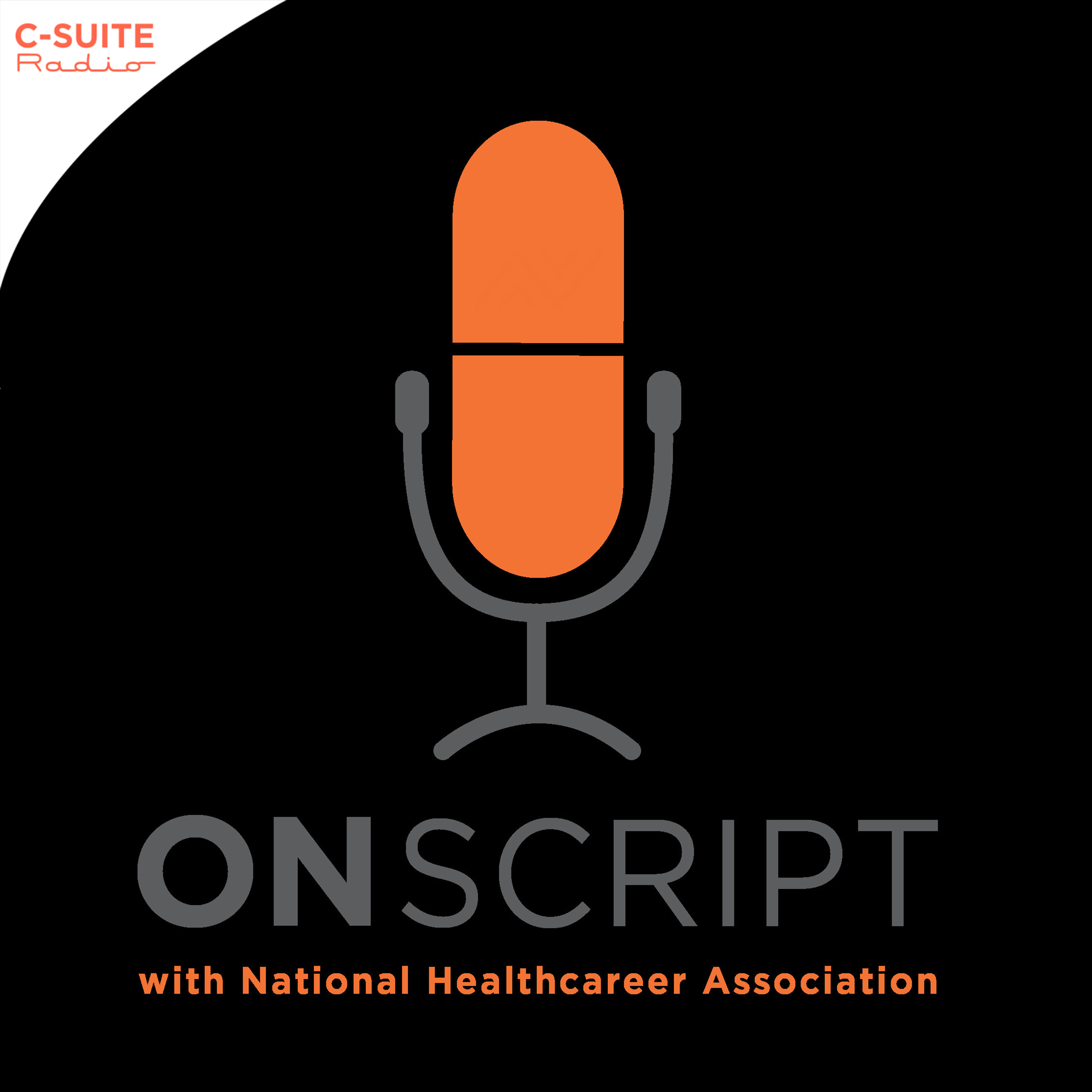 ON-Script Podcast
