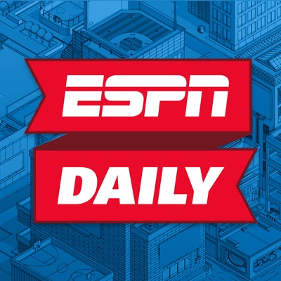 The Espn Daily Podcast How To Listen Episode Guide And More