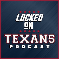 Uploads 2f1550866723485 6d07z54x6je 261287ecbc5f581f081000afcc6c87bd 2flocked on texans podcast bg.jpg?ixlib=rails 2.1