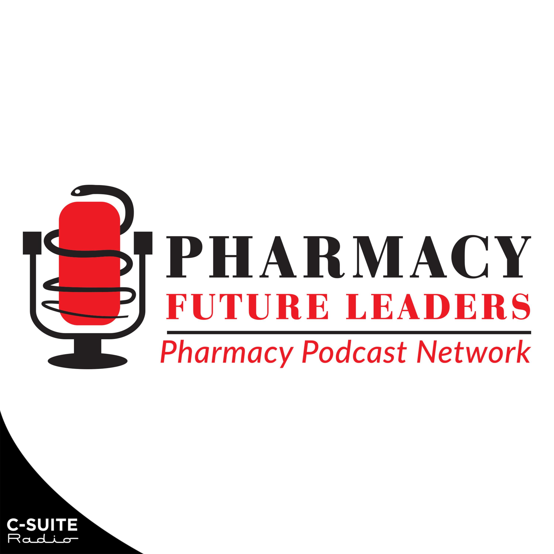 Pharmacy Future Leaders