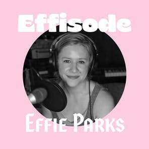 Effisode – From the Sidelines