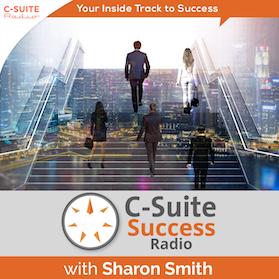 C-Suite Success Radio