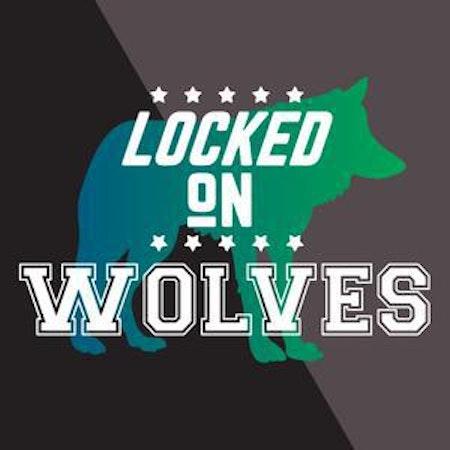 Lockedonwolves2.jpg?ixlib=rails 2.1