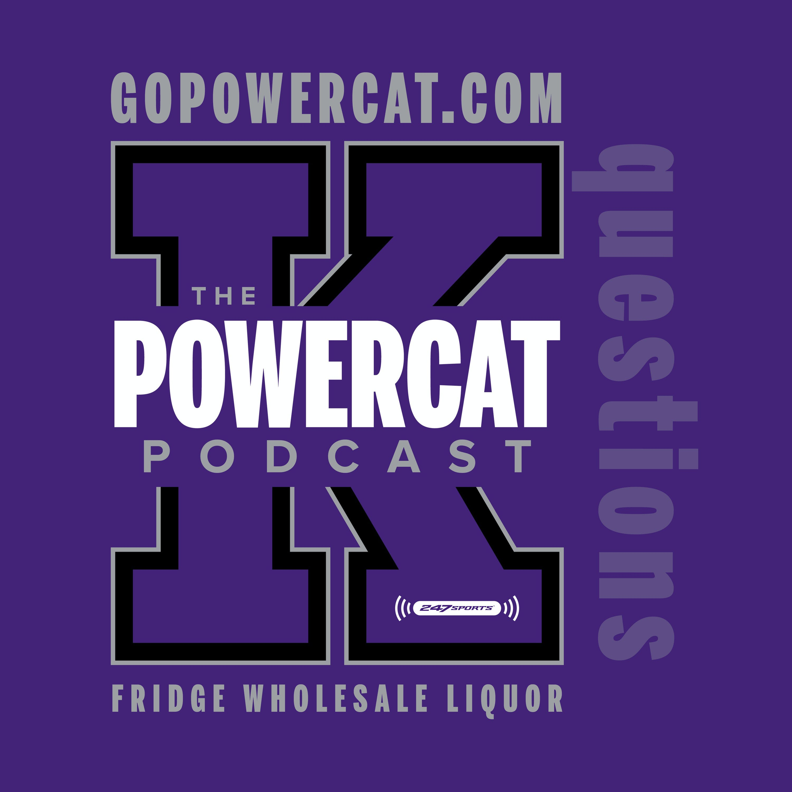 Questions 06.30.21: Going Over/Under with the 2021 Wildcats
