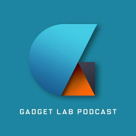 Uploads 2f1568334735167 0wuqu7h5qgf bd905cb7a0a9e49488f7763b09f9e299 2fgadget lab podcast 3000 1024x1024.jpg?ixlib=rails 2.1