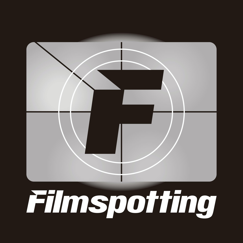 Filmspotting: Reviews & Top 5s podcast