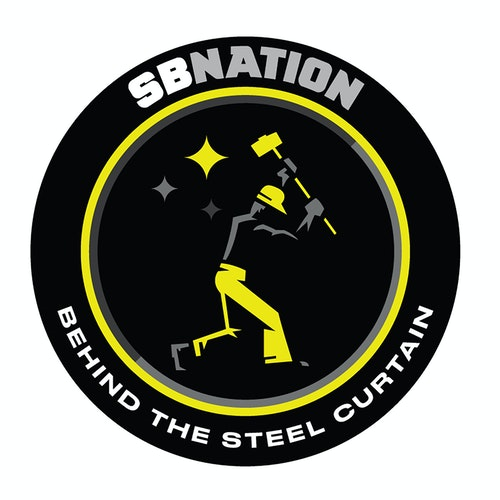 Steelers Six Pack With Tony, Part 2: The brilliance of bringing back Vince by Behind the Steel Curtain: for Pittsburgh Steelers fans