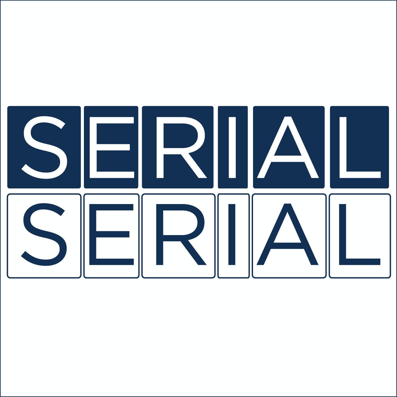 The Serial Serial