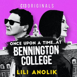 Once Upon a Time… at Bennington College