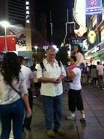 Photos shanghai 026.jpg?ixlib=rails 2.1