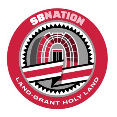 In Conversation: Buckeyes in the NFL w/ LGHL & ... by Land-Grant Holy Land: for Ohio State Buckeyes fans