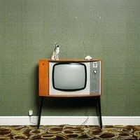 Old tv.jpg?ixlib=rails 2.1