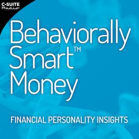Behaviorally Smart Money
