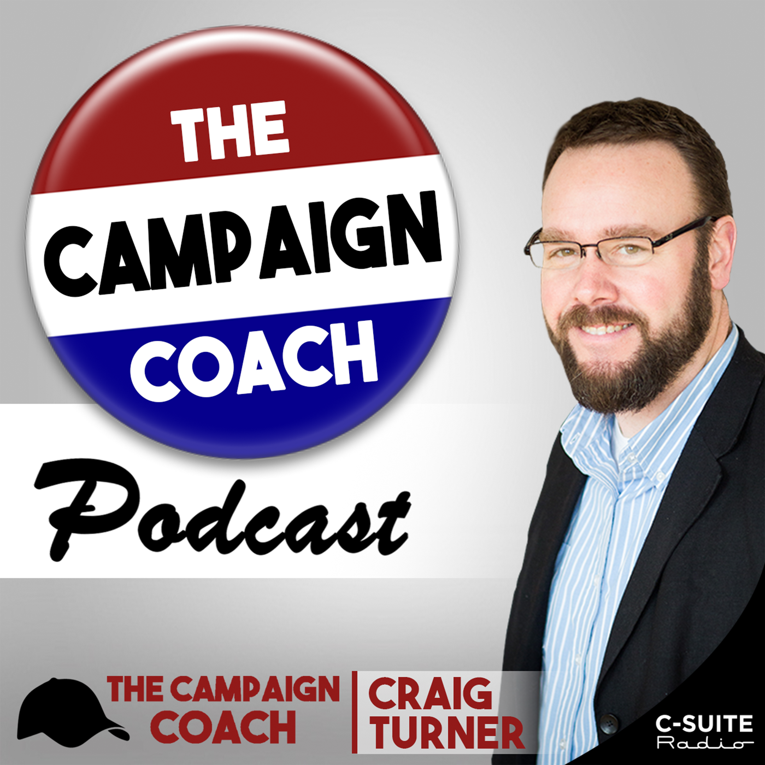 The Campaign Coach | Politics | Get Elected | Winning Local Elections