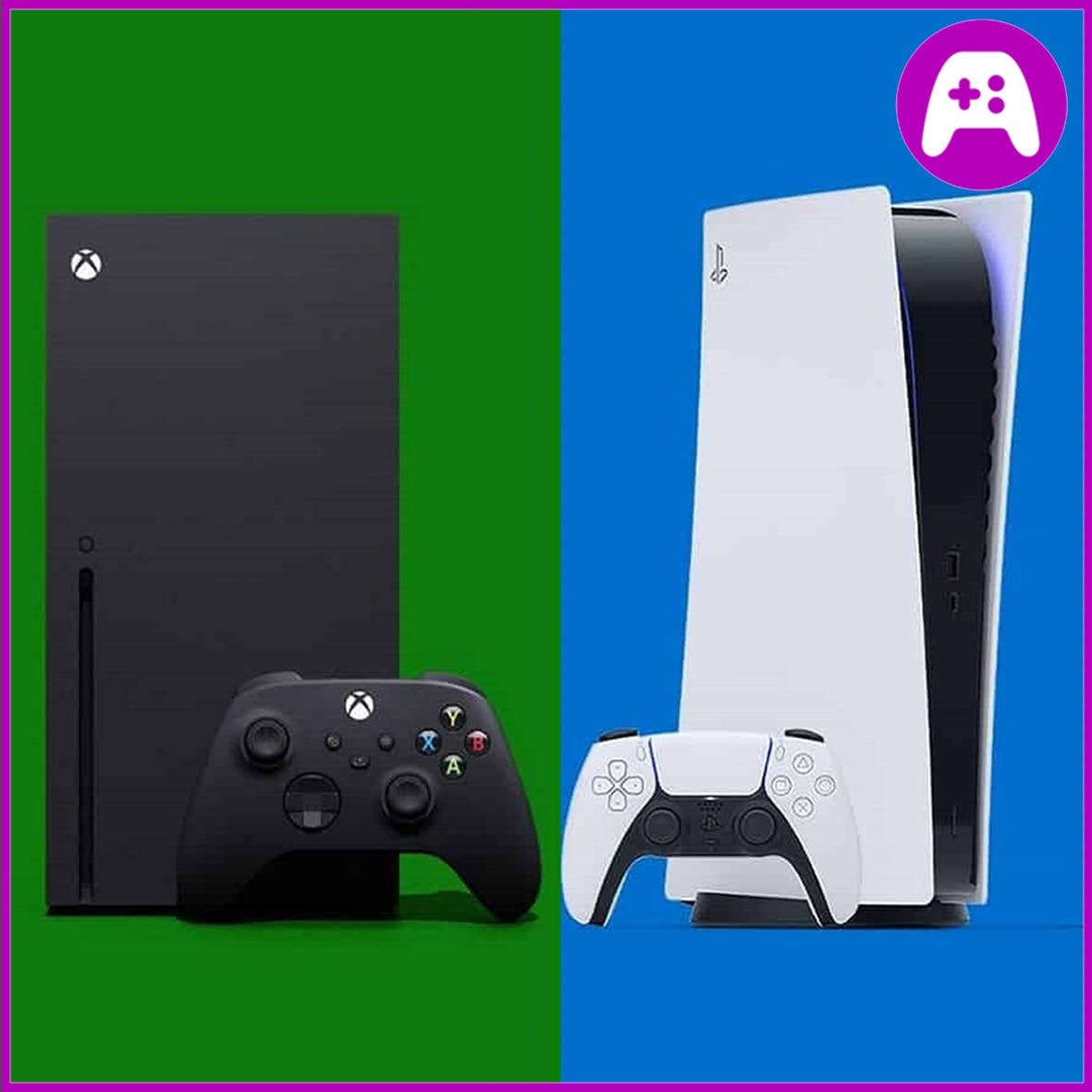Xbox and PlayStation Celebrate Record Breaking Wins – Ep. 232