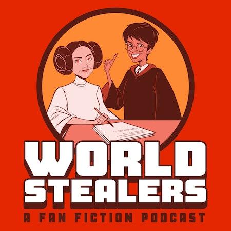 World stealer podcast logo final.jpg?ixlib=rails 2.1