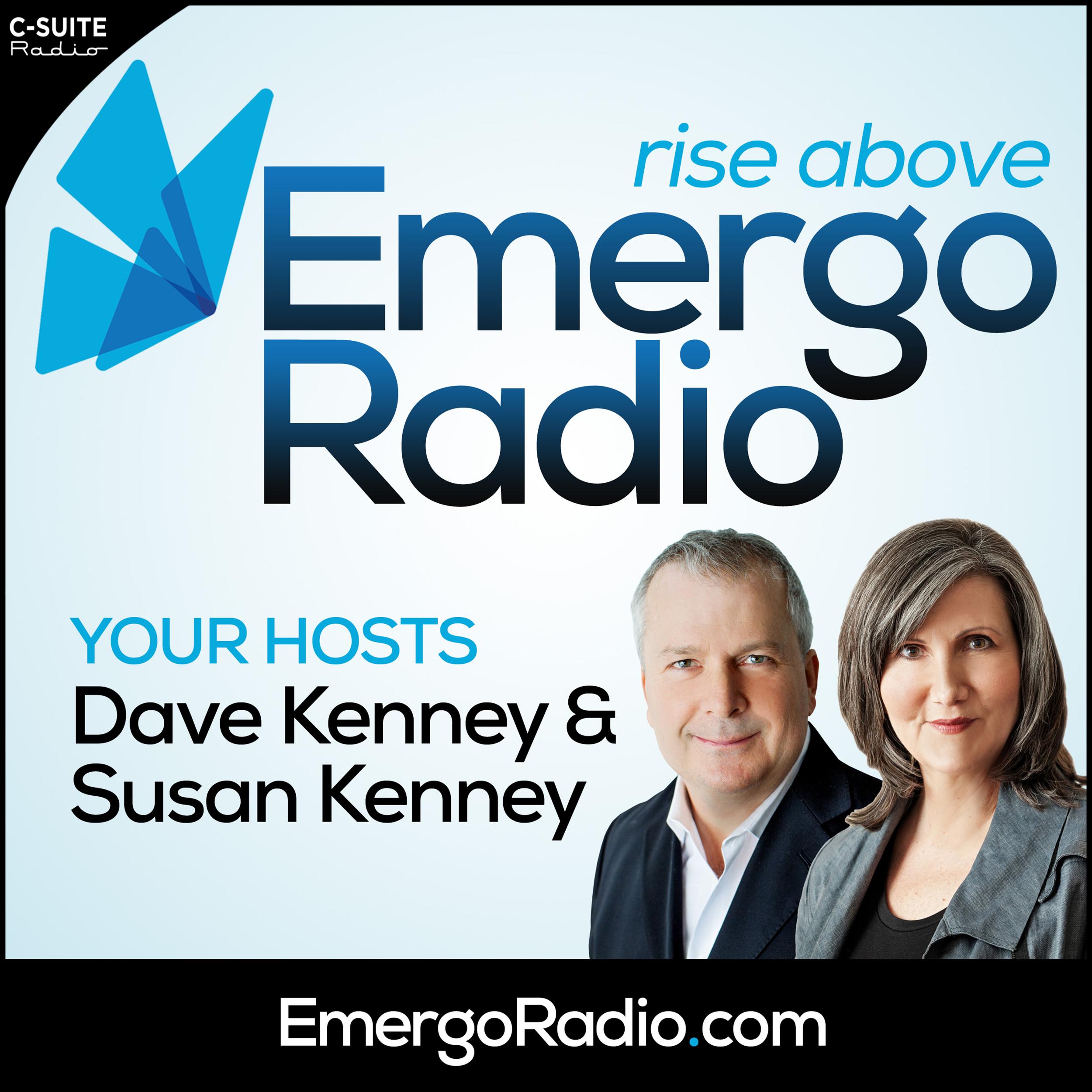 Emergo Radio