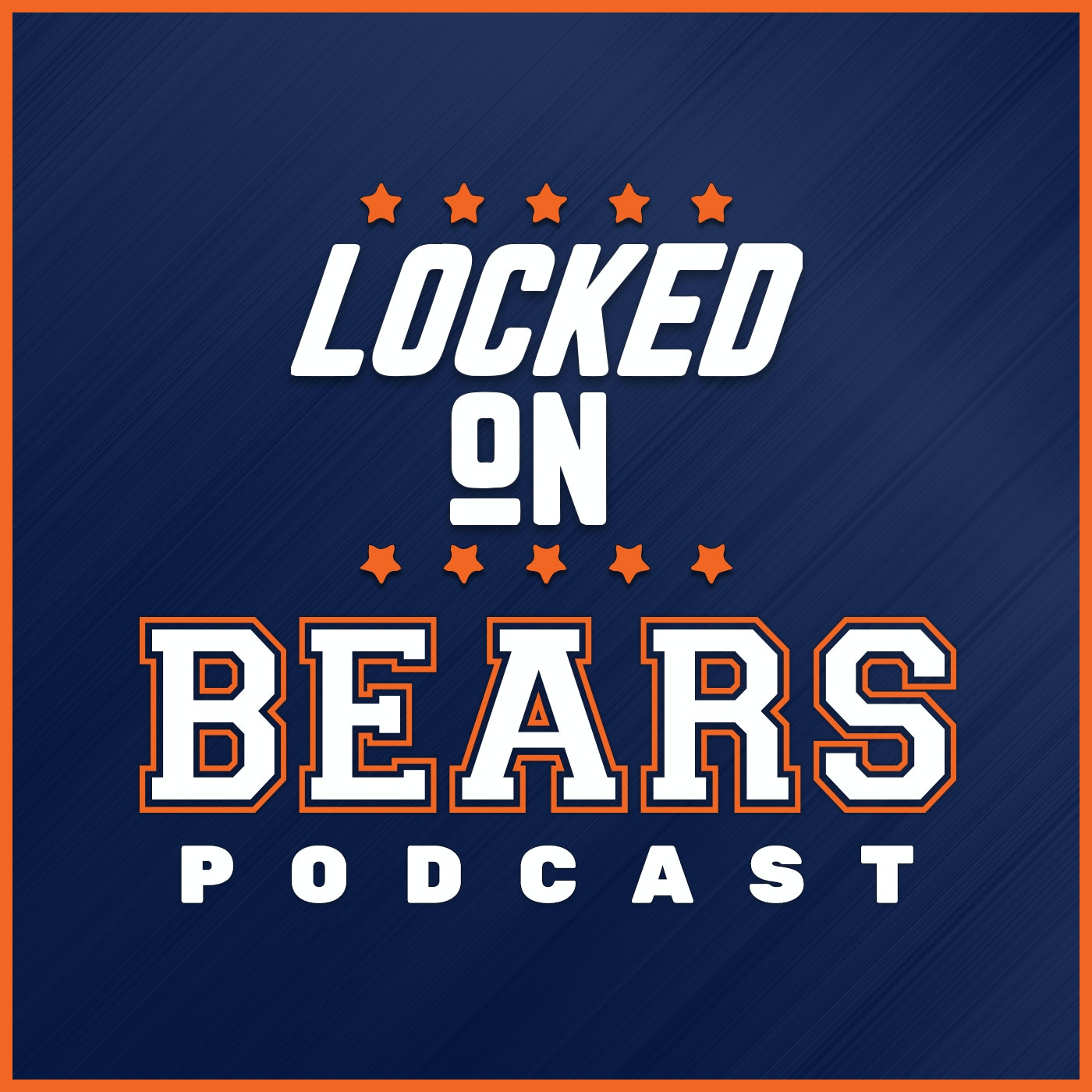 Bears offseason mailbag: Kicker solutions, NFL Draft philosophy and Adrian Peterson by Locked On Bears