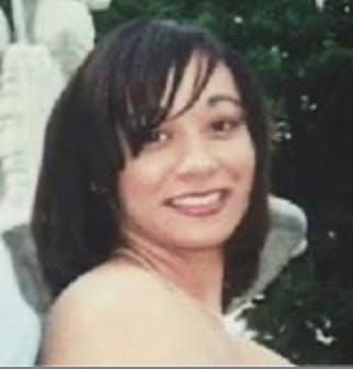 Missing Niqui McCown - 3 - Sister Michelle