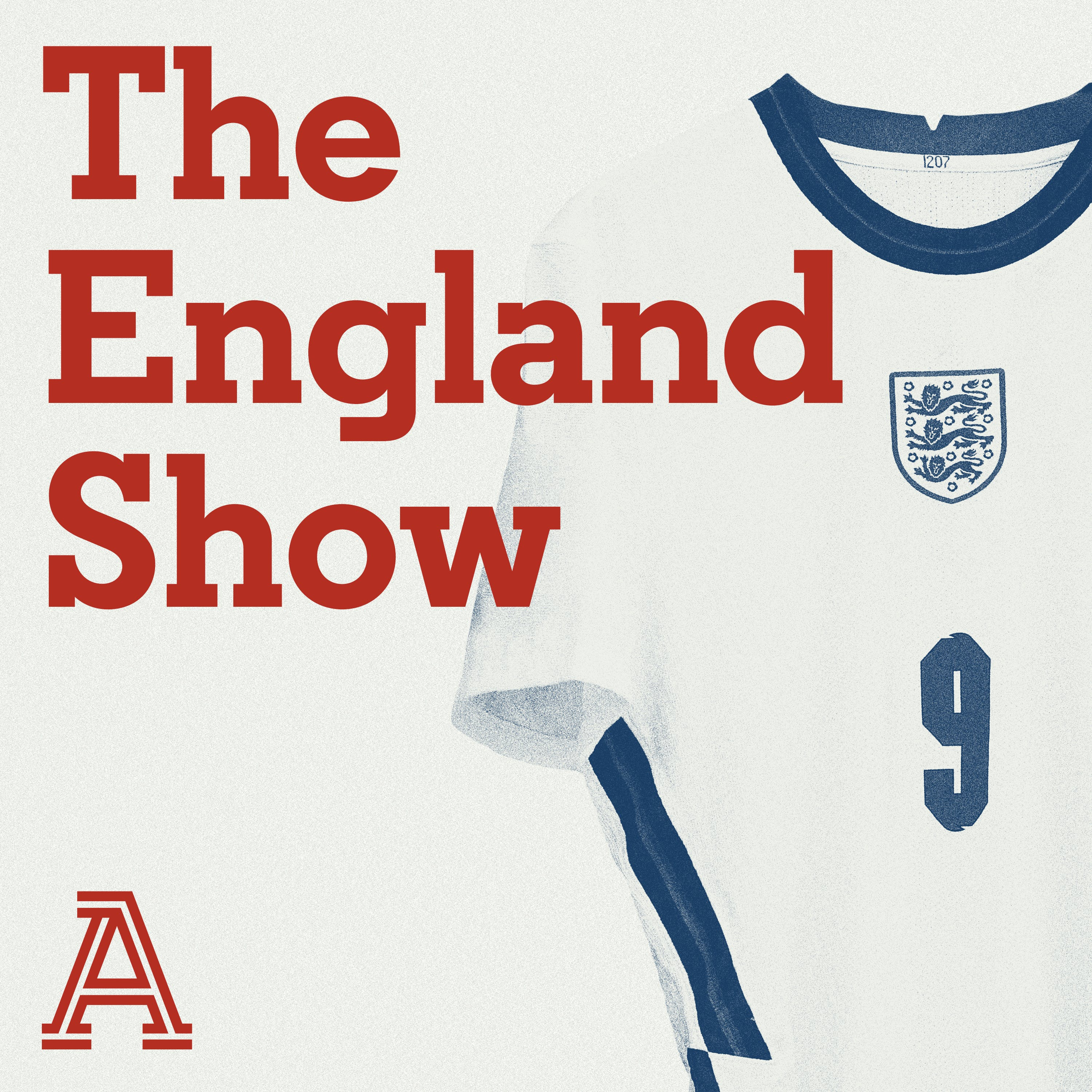 England Squad: Which players to cut?