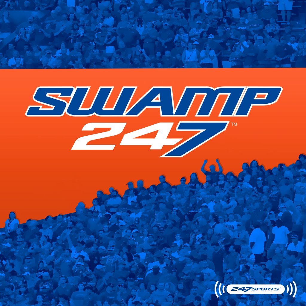 Huge weekend for UF hoops, football recruiting