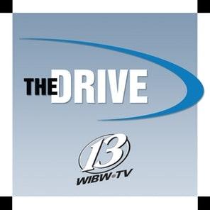 The Drive 01.12.20 — Go Chiefs, go