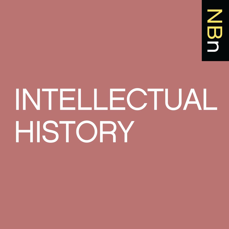 Premium Ad-Free: New Books in Intellectual History podcast tile
