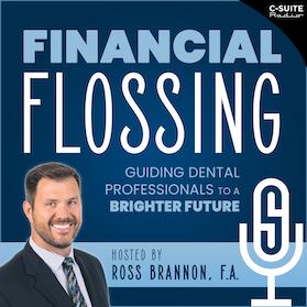 Financial Flossing