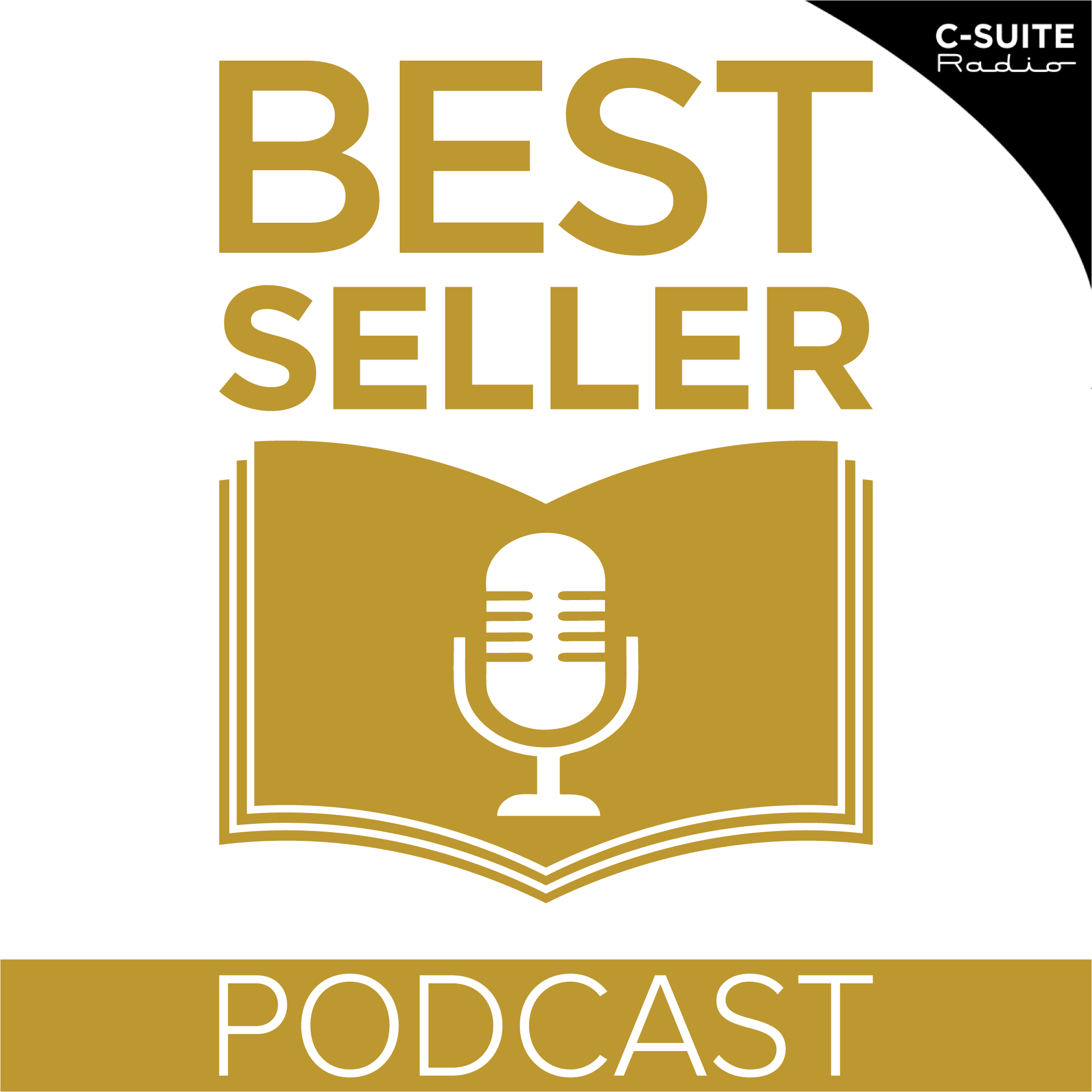 Best Seller Podcast