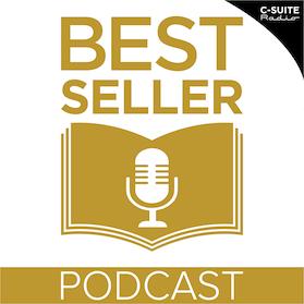Best Seller Podcast
