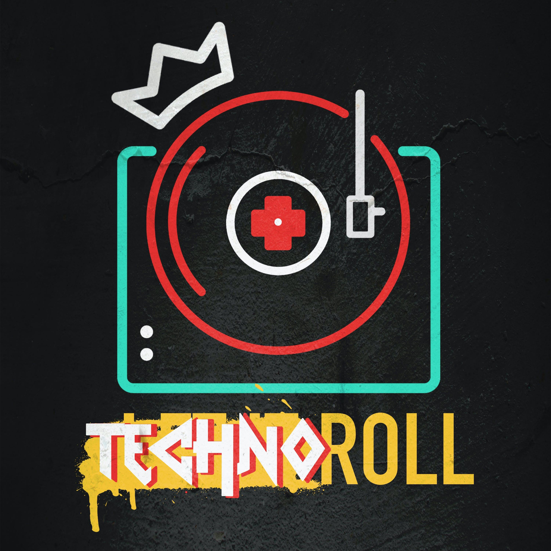 Technoroll 15: Ibiza's Balearic Beat Modeled Modern Dance Music in the 1980s