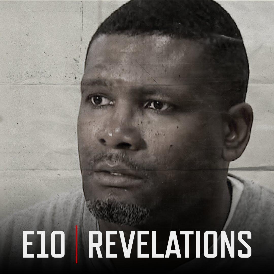 E10 Revelations