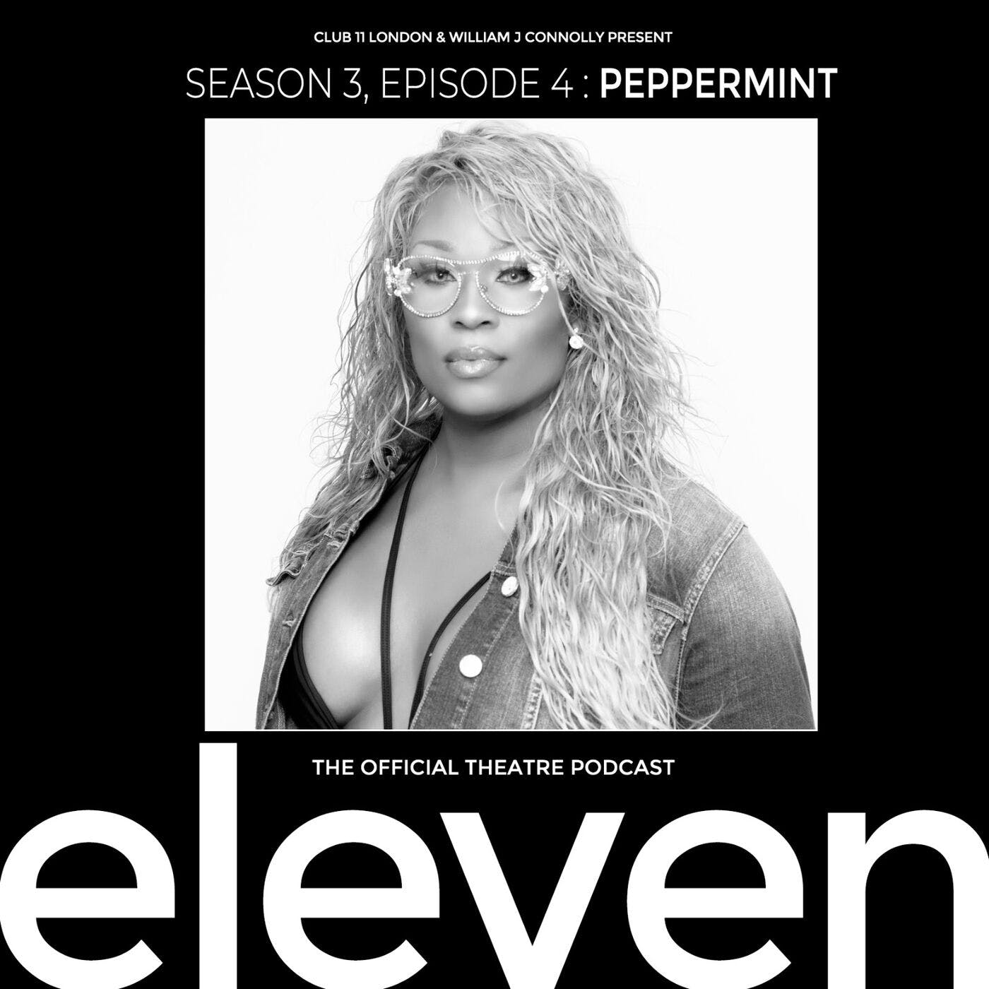 S3 Ep4: Peppermint