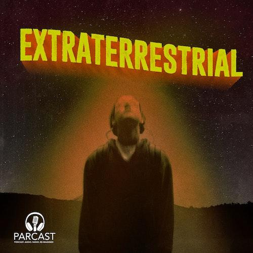 The Anunnaki Pt. 1: Marduk Begins by Extraterrestrial