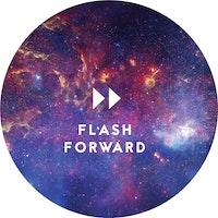 Flashforward.jpg?ixlib=rails 2.1