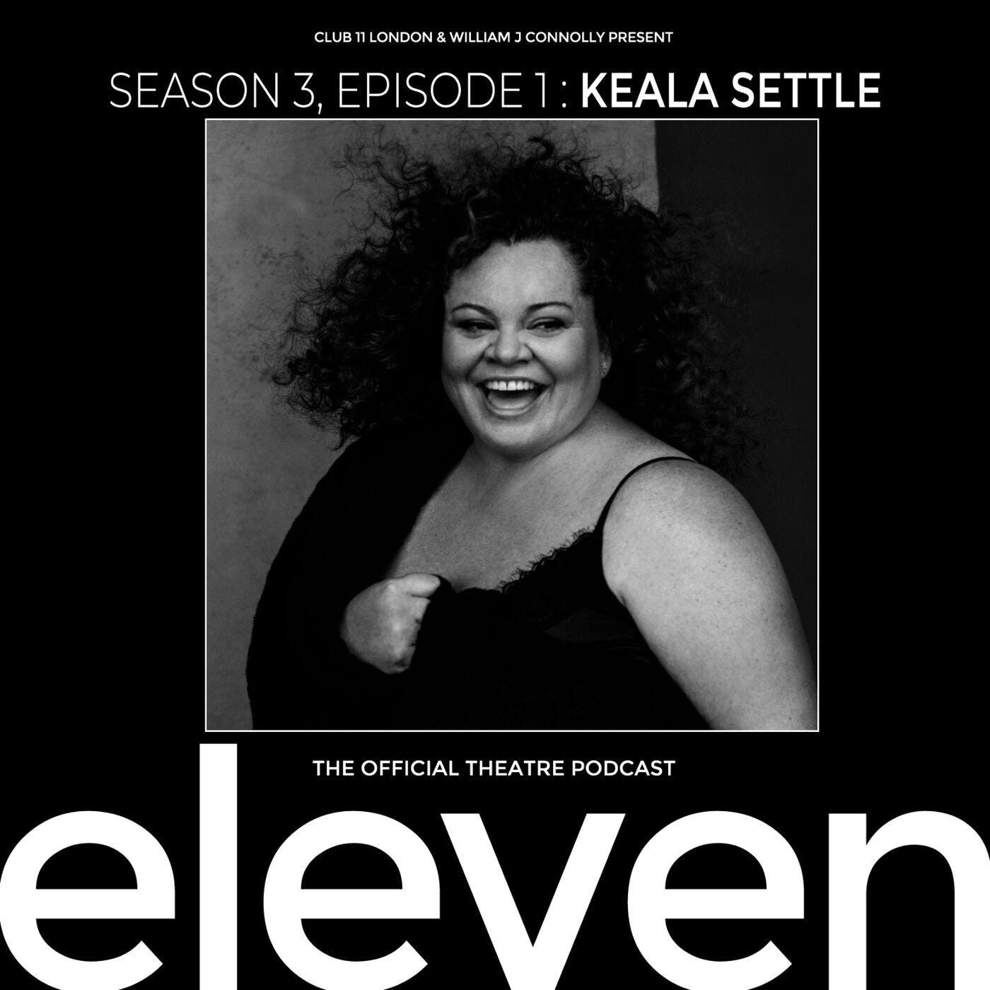 S3 Ep1: Keala Settle