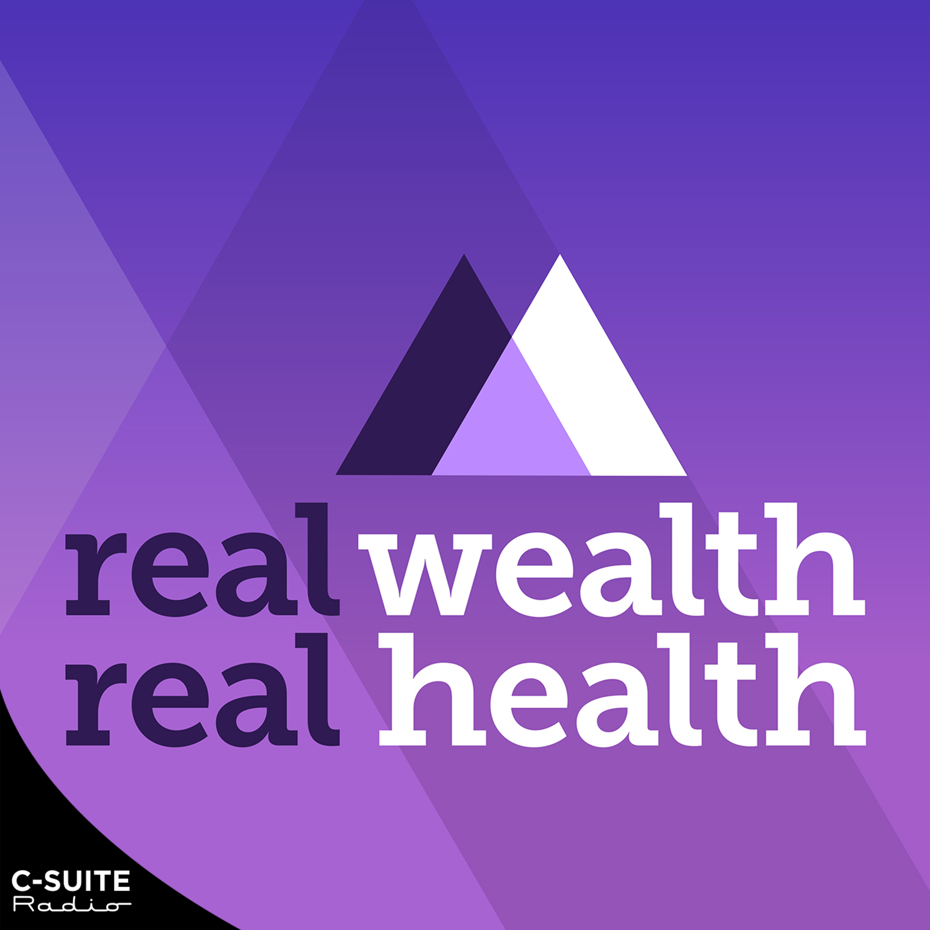Real Wealth Real Health