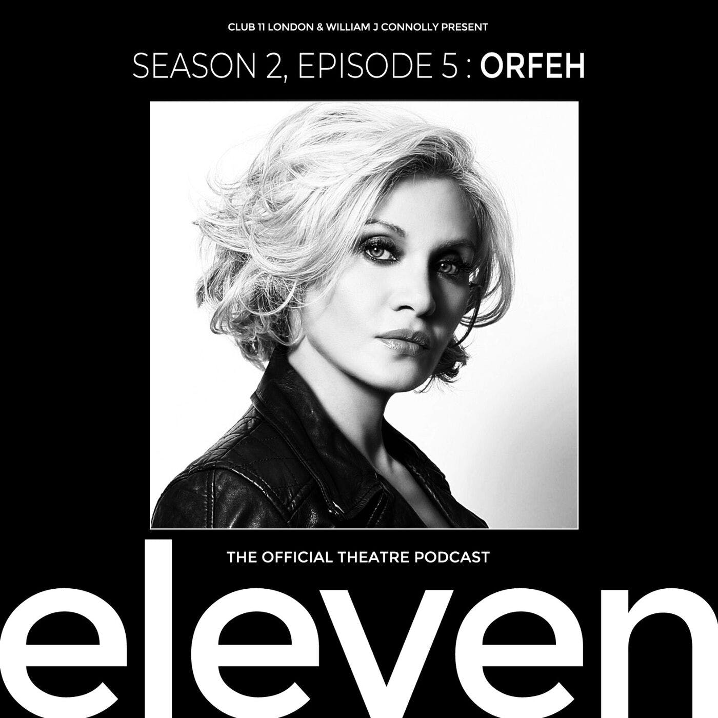 S2 Ep5: Orfeh