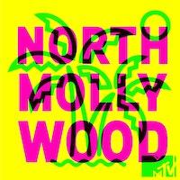 Uploads 2f1474038425092 3jmdsps3c0a8v561 06fe85812088928ef584ac14f97e53ad 2fmtvpodcast northmollywood v2.jpg?ixlib=rails 2.1