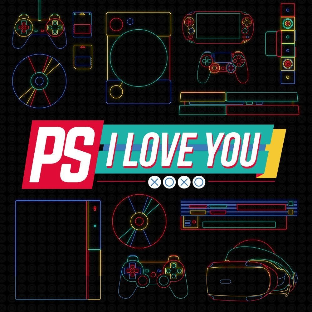 Is PlayStation Afraid of Xbox Yet? - PS I Love You XOXO Ep. 61