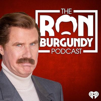 Nashville Podcast Network